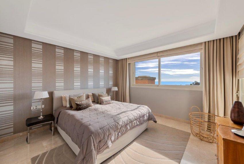 la trinidad penthouse marbella (10)