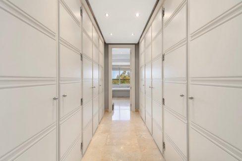la trinidad penthouse marbella (11)