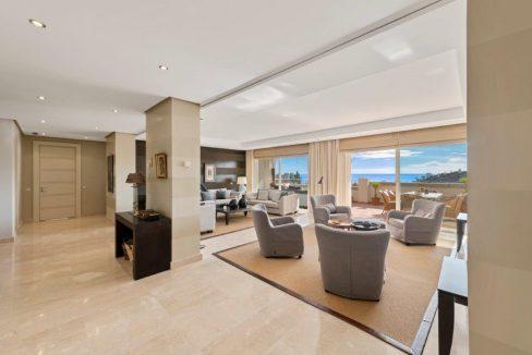 la trinidad penthouse marbella (13)