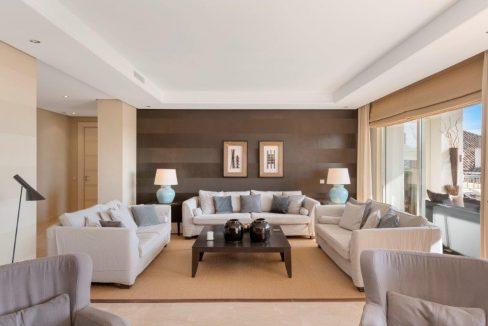 la trinidad penthouse marbella (14)