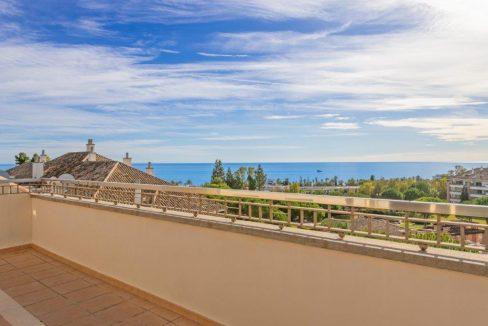 la trinidad penthouse marbella (3)