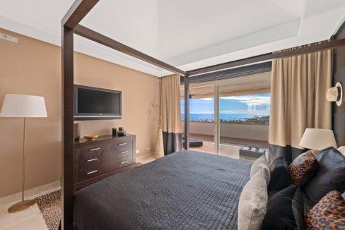 la trinidad penthouse marbella (4)