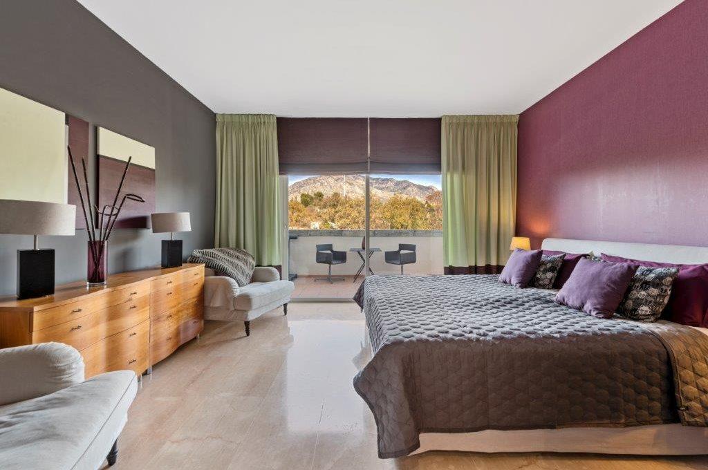 la trinidad penthouse marbella (7)